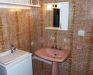 Foto 7 interior - Apartamento Ancardan, Amalfi