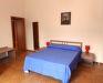 Foto 6 interior - Apartamento Ancardan, Amalfi