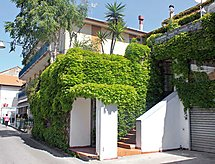 Amalfi - Appartement De Stefano's