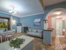 Amalfi - Ferienwohnung Da Vittoria
