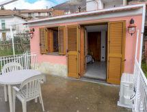 Amalfi - Maison de vacances Nonna Connie