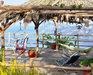 Image 16 extérieur - Maison de vacances Dea Afrodite, Praiano