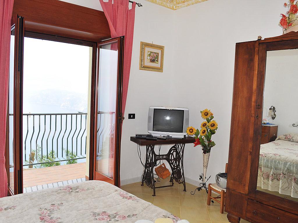 Casa de vacaciones cerasella costa amalfitana - Vacaciones en casa ...
