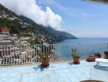 Жилье в Amalfi - IT6085.115.1