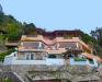 Foto 19 exterieur - Appartement Parco dei Fiori, Positano