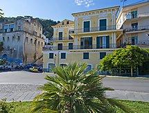 Ferienwohnung Palazzo Della Monica