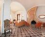 Bild 6 Innenansicht - Ferienhaus Villa Cetara, Vietri sul Mare