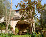 Foto 20 exterior - Casa de vacaciones Falcesca, Buccino