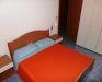 Foto 21 exterior - Apartamento Selene Mare, Paestum