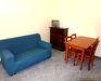 Foto 16 exterior - Apartamento Selene Mare, Paestum