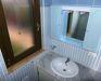 Foto 19 exterior - Apartamento Selene Mare, Paestum