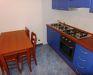 Foto 15 exterior - Apartamento Selene Mare, Paestum