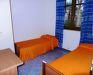 Foto 17 exterior - Apartamento Selene Mare, Paestum