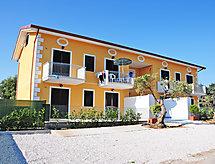 Paestum - Apartment Casale Cilento