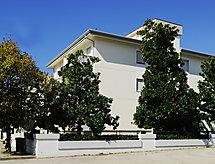 Paestum - Appartement Parco Tigli