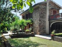 Paestum - Casa Tenuta Valente
