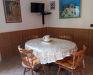 Foto 2 interior - Casa de vacaciones Lulablu, Tropea