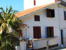 Tropea - Apartment Indaco con Vista Mare