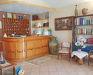 Foto 20 exterieur - Appartement Heaven, Capo Vaticano