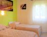 Foto 5 interieur - Appartement Heaven, Capo Vaticano