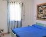 Foto 5 interieur - Appartement Dependance, Capo Vaticano