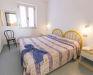 Image 5 - intérieur - Appartement Esmeraldo, Capo Vaticano