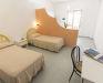 Image 3 - intérieur - Appartement Esmeraldo, Capo Vaticano