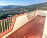 Foto 10 exterior - Apartamento Gaetano, Santa Maria di Ricadi