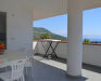 Foto 7 interieur - Appartement Agriturismo Sea View, Santa Maria di Ricadi