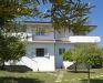 Appartement Agriturismo Sea View, Santa Maria di Ricadi, Zomer