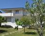 Foto 9 exterieur - Appartement Agriturismo Sea View, Santa Maria di Ricadi