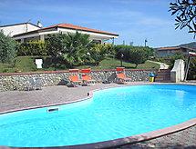 Santa Maria di Ricadi - Ferienwohnung Agriturismo Sea View