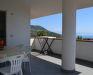 Foto 6 interieur - Appartement Agriturismo Sea View, Santa Maria di Ricadi