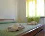 Image 3 - intérieur - Appartement Agriturismo Sea View, Santa Maria di Ricadi