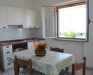 Image 2 - intérieur - Appartement Agriturismo Sea View, Santa Maria di Ricadi