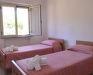 Image 4 - intérieur - Appartement Agriturismo Sea View, Santa Maria di Ricadi
