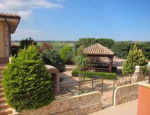 Villa Seleno