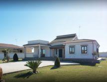 Isola Capo Rizzuto - Maison de vacances Villa di Charme Isola Capo Rizzuto