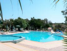 Sellia Marina - Vacation House Borgo Degli Ulivi (SLY100)