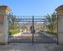 Immagine 34 esterni - Casa Alberto, Torricella