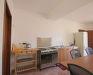 Immagine 3 interni - Casa Alberto, Torricella