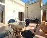 Immagine 30 esterni - Casa Alberto, Torricella
