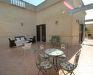 Immagine 15 esterni - Casa Alberto, Torricella