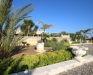 Immagine 29 esterni - Casa Alberto, Torricella