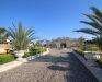 Immagine 25 esterni - Casa Alberto, Torricella