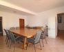 Immagine 4 interni - Casa Alberto, Torricella
