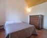 Immagine 13 interni - Casa Alberto, Torricella