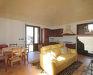 Immagine 7 interni - Casa Alberto, Torricella