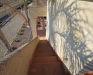 Immagine 24 esterni - Casa Alberto, Torricella