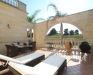Immagine 19 esterni - Casa Alberto, Torricella